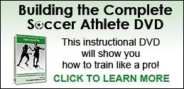 SoccerAthletics Banner